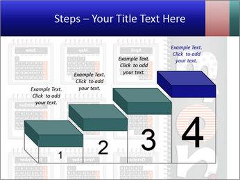 0000075738 PowerPoint Templates - Slide 64