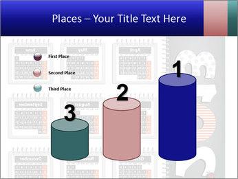 0000075738 PowerPoint Templates - Slide 65