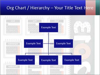 0000075738 PowerPoint Templates - Slide 66