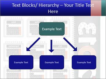 0000075738 PowerPoint Templates - Slide 69