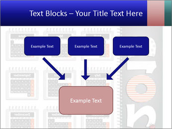 0000075738 PowerPoint Templates - Slide 70