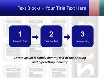 0000075738 PowerPoint Template - Slide 71