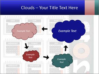 0000075738 PowerPoint Templates - Slide 72