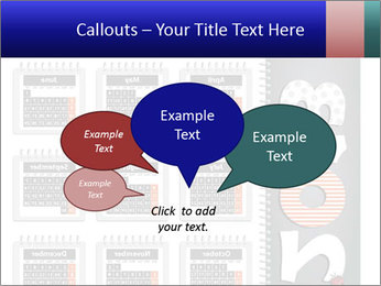 0000075738 PowerPoint Template - Slide 73