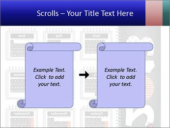 0000075738 PowerPoint Templates - Slide 74
