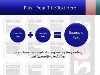 0000075738 PowerPoint Templates - Slide 75