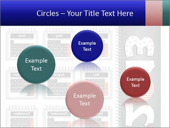0000075738 PowerPoint Template - Slide 77