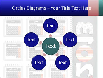 0000075738 PowerPoint Templates - Slide 78