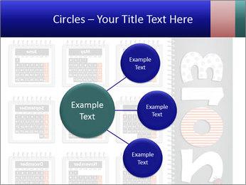 0000075738 PowerPoint Templates - Slide 79