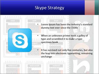 0000075738 PowerPoint Template - Slide 8
