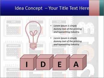 0000075738 PowerPoint Templates - Slide 80