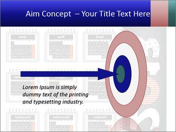 0000075738 PowerPoint Template - Slide 83