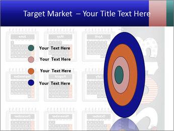 0000075738 PowerPoint Templates - Slide 84