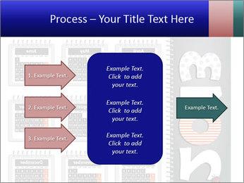 0000075738 PowerPoint Templates - Slide 85