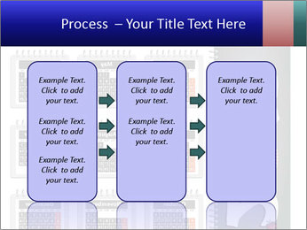 0000075738 PowerPoint Templates - Slide 86