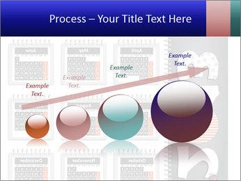 0000075738 PowerPoint Templates - Slide 87