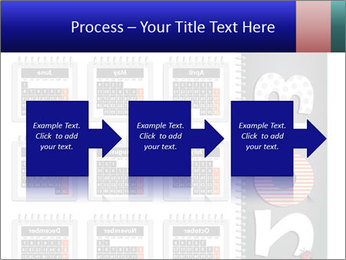 0000075738 PowerPoint Template - Slide 88