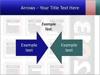 0000075738 PowerPoint Templates - Slide 90