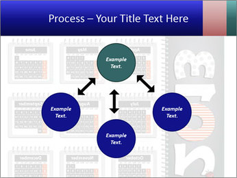 0000075738 PowerPoint Templates - Slide 91