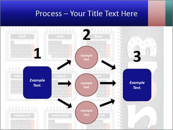 0000075738 PowerPoint Template - Slide 92