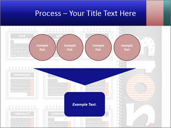 0000075738 PowerPoint Template - Slide 93