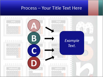 0000075738 PowerPoint Template - Slide 94