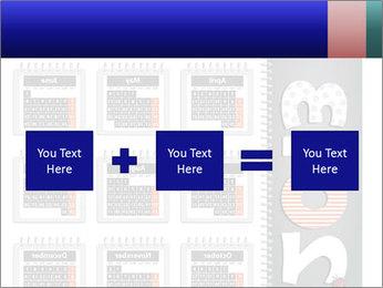 0000075738 PowerPoint Templates - Slide 95