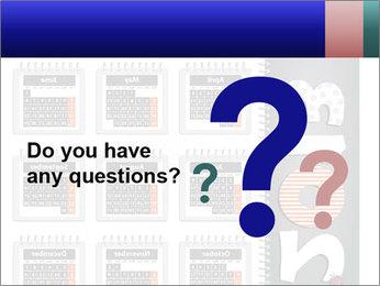 0000075738 PowerPoint Templates - Slide 96