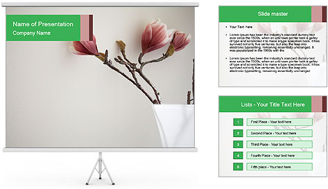 0000075739 PowerPoint Template