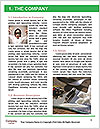 0000075739 Word Templates - Page 3