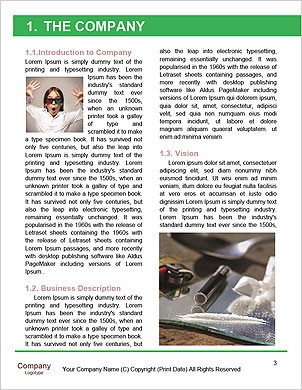 0000075739 Word Template - Page 3