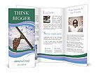 0000075740 Brochure Templates