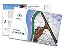 0000075740 Postcard Templates