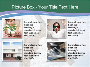 0000075740 PowerPoint Template - Slide 14