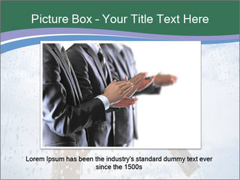 0000075740 PowerPoint Template - Slide 16