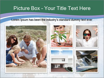 0000075740 PowerPoint Template - Slide 19