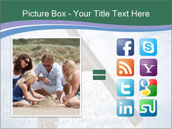 0000075740 PowerPoint Template - Slide 21