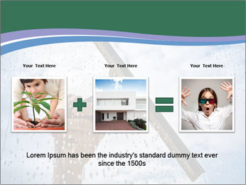 0000075740 PowerPoint Template - Slide 22