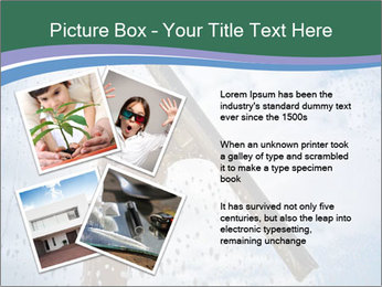 0000075740 PowerPoint Template - Slide 23