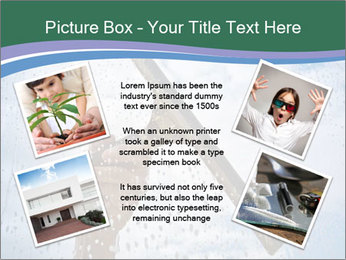 0000075740 PowerPoint Template - Slide 24