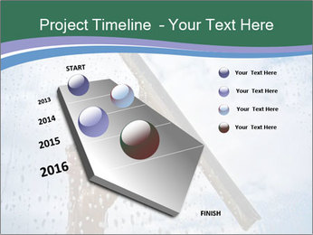0000075740 PowerPoint Template - Slide 26