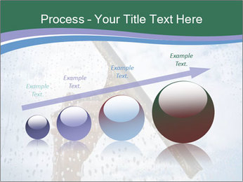 0000075740 PowerPoint Template - Slide 87