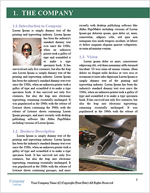 0000075740 Word Template - Page 3