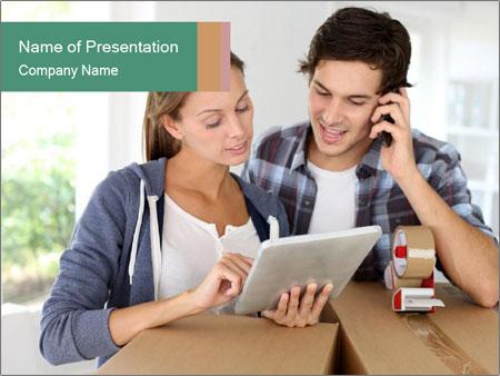 0000075741 PowerPoint Templates