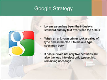 0000075741 PowerPoint Template - Slide 10