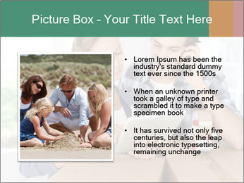 0000075741 PowerPoint Template - Slide 13