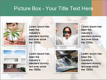 0000075741 PowerPoint Template - Slide 14