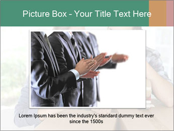 0000075741 PowerPoint Template - Slide 16