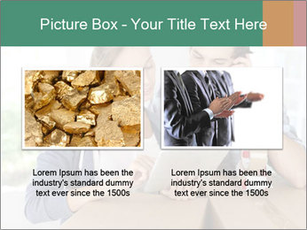 0000075741 PowerPoint Template - Slide 18
