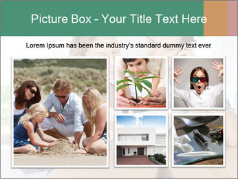 0000075741 PowerPoint Template - Slide 19